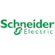 Schneider Electric (Франция) ЭУИ