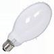 Ртутные лампы ДРВ прямого включения
