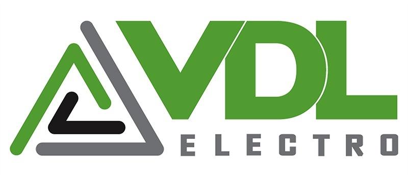 ВДЛ-электро