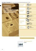Katalog_Legrand_Str24_105_Silovoe_zashitno_kommutacionnoe_oborudovanie_1_resize