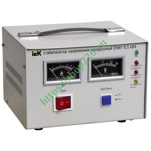 Стабилизатор напряжения на 160 ква стабилизатор напряжения teplocom 10000