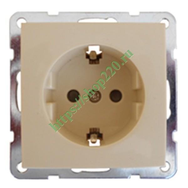 98e1b8d58e8c Встраиваемые электроустановочные изделия   Розетки и выключатели ...