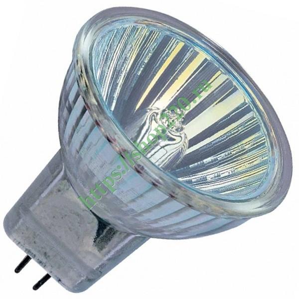 лампа для прогревания купить