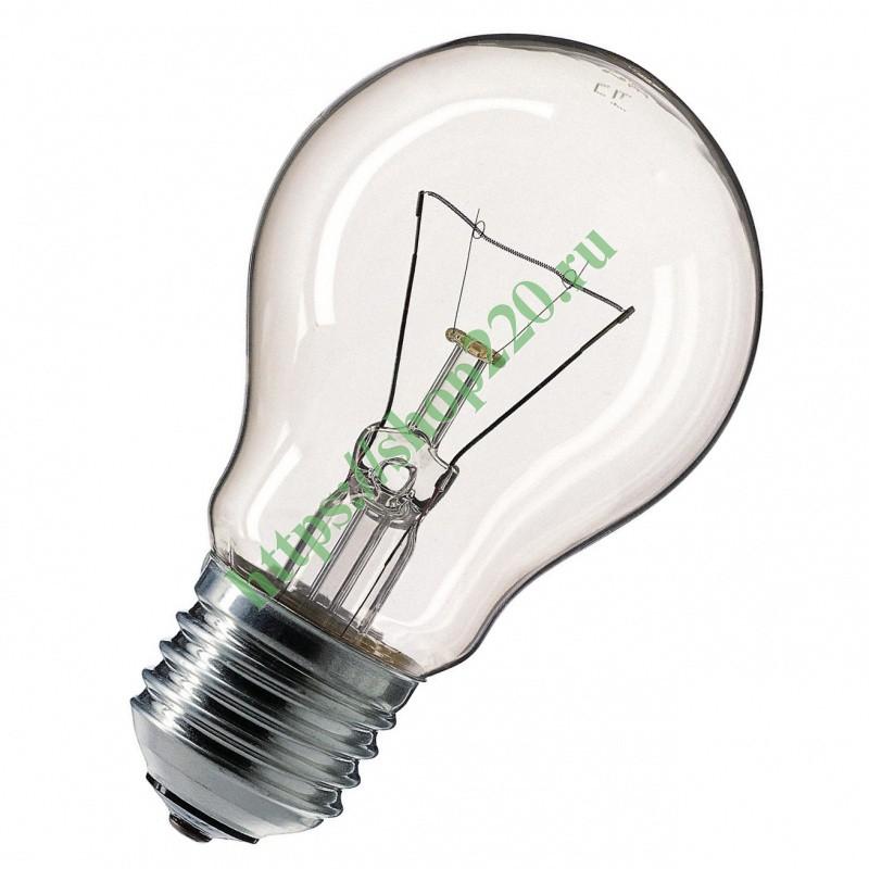 рабочие лампы купить