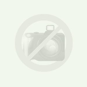 fbc60967b0b4 Купить Розетка Simon K45 2к+з 16A 45х45мм, безвинтовые клеммы, белый ...