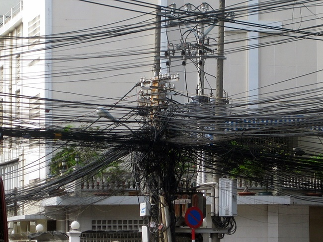 кабель пвснг-ls 2х2.5 цена