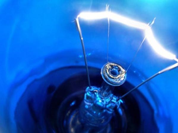 Картинки по запросу лампа накаливания