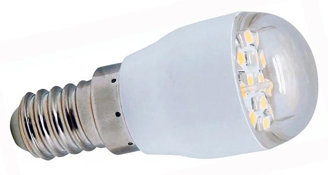 Купить лампы светодиодные осрам